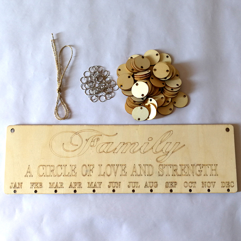 Attractive Bon Appetit Wall Decor Plaques Signs Collection - The ...