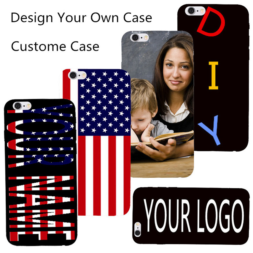 https://ae01.alicdn.com/kf/HTB1gvvbRFXXXXayXVXXq6xXFXXXU/Private-Custom-font-b-Phone-b-font-font-b-Case-b-font-For-LG-Optimus-F6.jpg