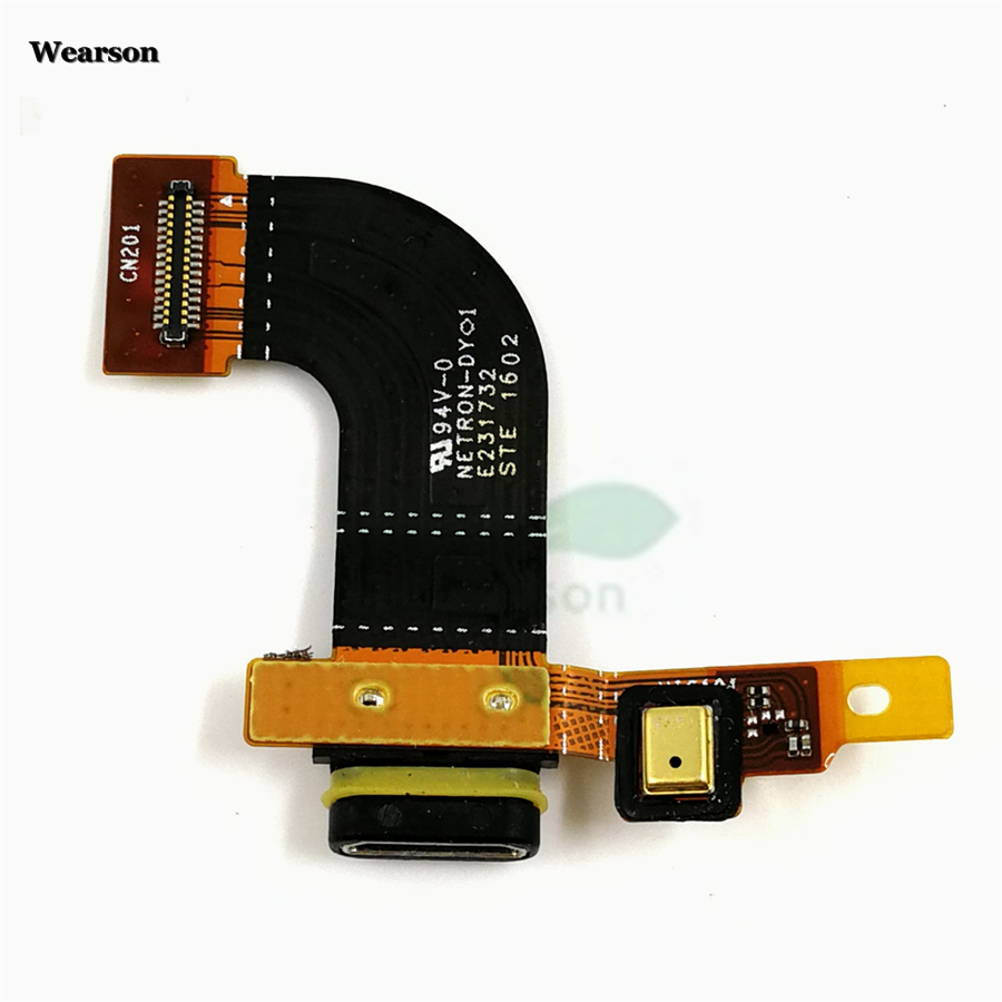 Cheap product m5 board in Shopping World
