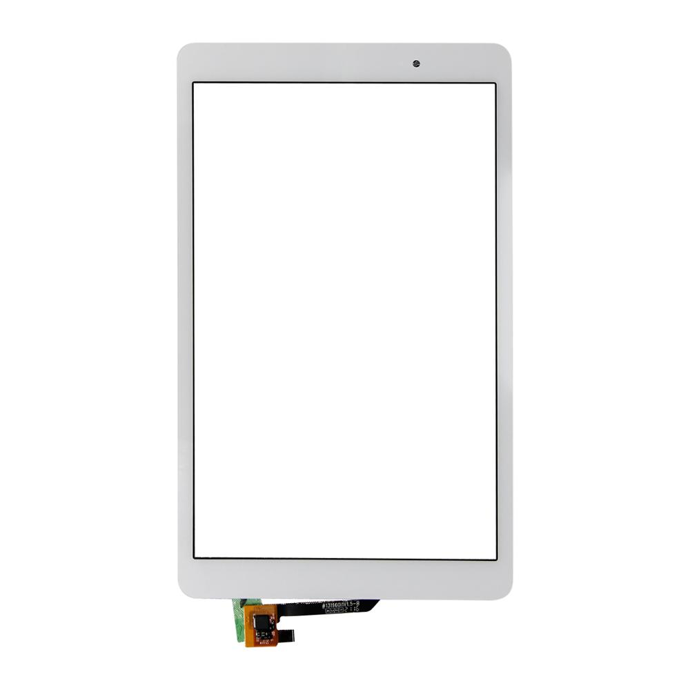 For Huawei Mediapad T2 10.0 Pro FDR-A01L Touch Screen Panel Digitizer Glass + Tools image