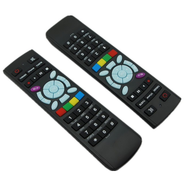 3PCS-10PCS iTEEVEE Media Player 7S