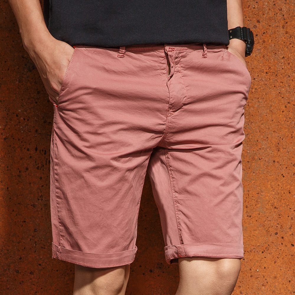 New Brand Cargo Shorts Men Men's Multipocket Military Shorts For Men Summer New Shorts Bermuda Short Trousers Big Plus Size F21