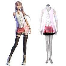 Fantasy Girl Costumes Buy