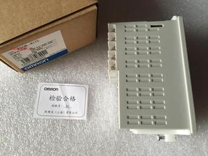 Image 3 - E5EWL R1TC/E5EWL Q1TC OMRON 100 240VAC regulator temperatury 100% oryginalne i nowe
