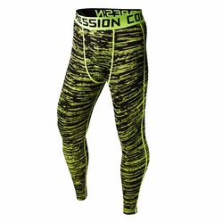 Mens mesh camo 3d print compression pants casual camouflage jogger tights fitness joggers base layer skinny.jpg 250x250