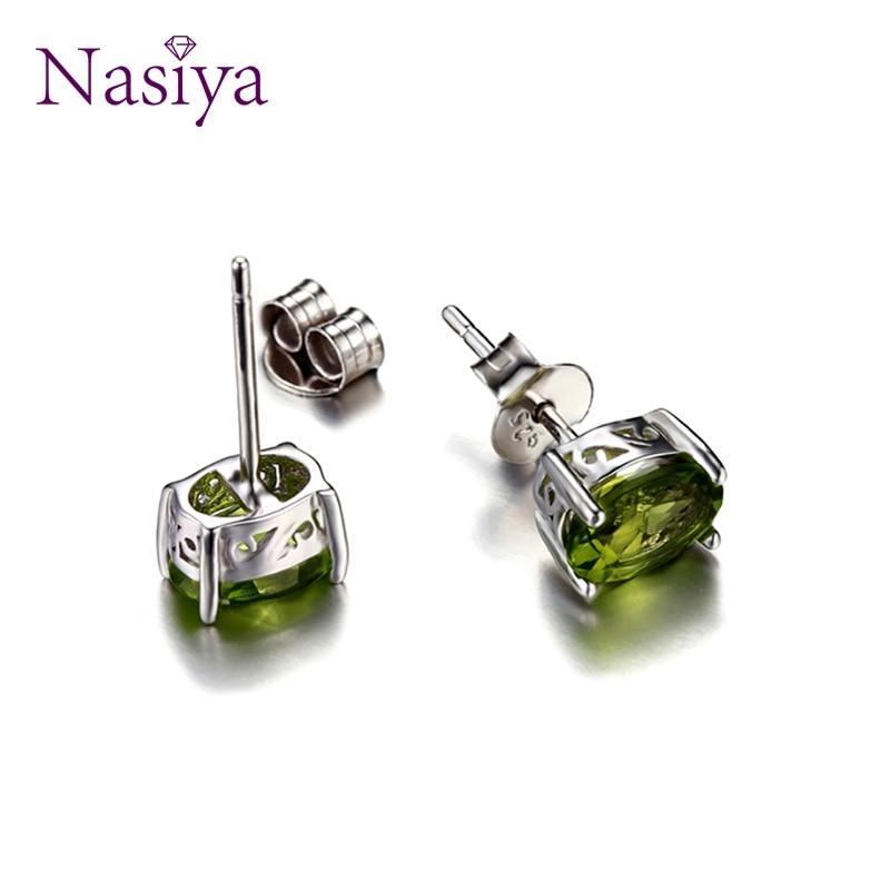 earring a (15)