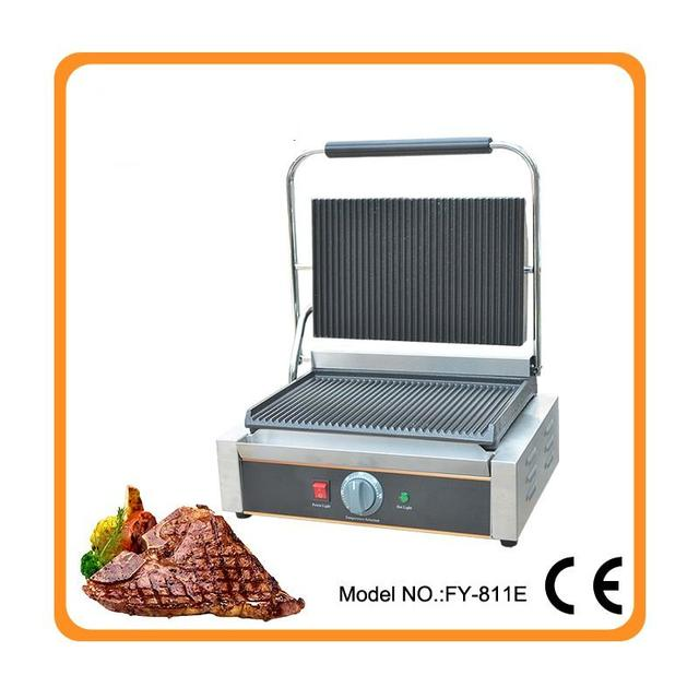 Kuchengerate Smokeless Energiespar Edelstahl Elektrische Induktion
