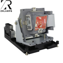 ZR Одежда высшего качества 5J. J8805.001 100% оригинальная прожекторная лампа для HC1200 MH740 SH915 SW916 SX912