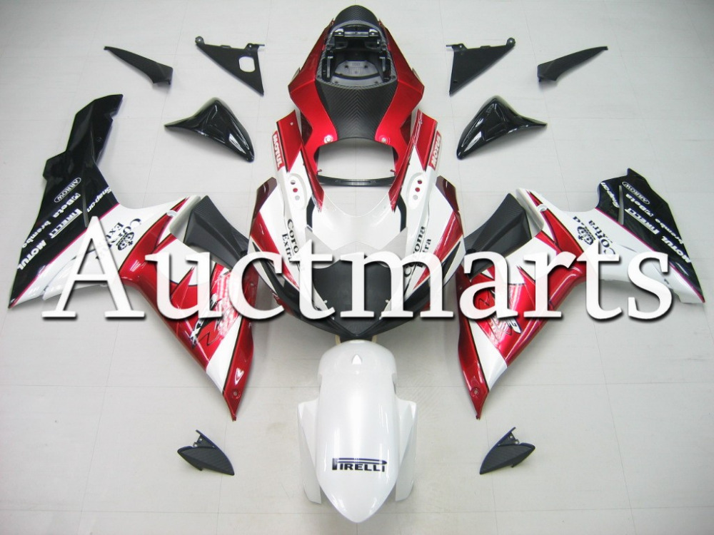 For Suzuki GSX-R 600 2011 2012 2013 2014 Injection ABS Plastic motorcycle Fairing Kit GSXR600 11-14 GSXR 600 GSX R600 CB08 abs fairing gsxr600 96 97 fairing kits gsxr 600 96 97 1996 2000 white red flame motorcycle fairing gsx r600 1998 page 2 page 8 page 2 page 9