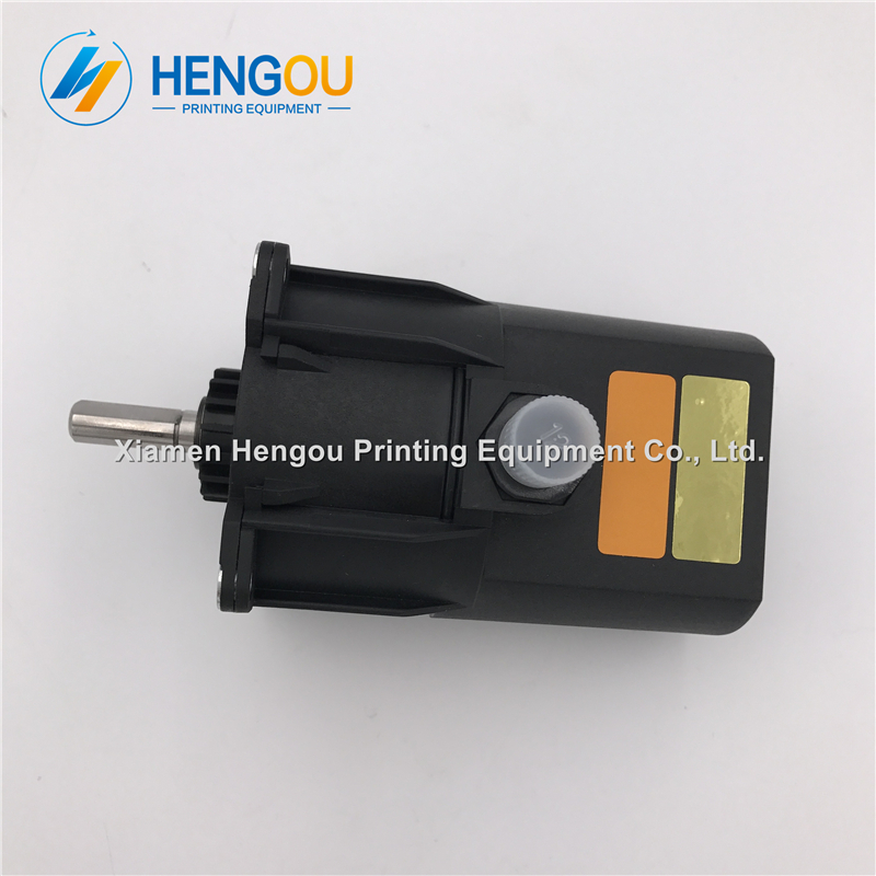 1 Piece High Quality Hengoucn Printing Machine Parts Hengoucn Motor M5.144.1121/02, M5.144.11211 Piece High Quality Hengoucn Printing Machine Parts Hengoucn Motor M5.144.1121/02, M5.144.1121