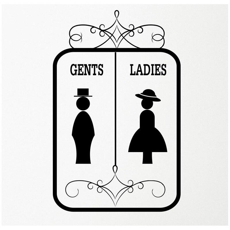 Bagno uomini immagine for Bagno uomini e donne