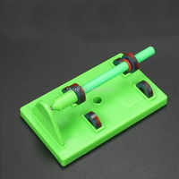 Maglev experiment demonstration equipment DIY puzzle fun magnet toy teaching aids for primary and secondary school students