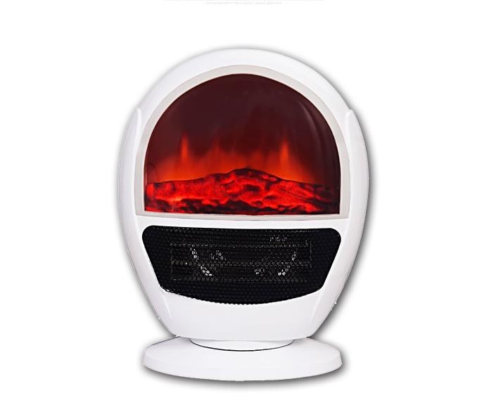 3 d simulation throughout the home office space mini heater furnace heating furnace heater electric heater3 d simulation throughout the home office space mini heater furnace heating furnace heater electric heater