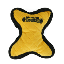Hot Sale Newest Fantastic Pet Dog Flying Disc Tooth Toy Play Frisbee