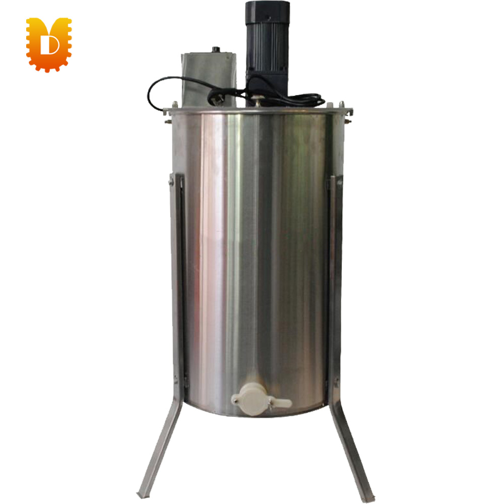 beekeeping equipment honey extractor / electric motor honey centrifuge machine цена и фото
