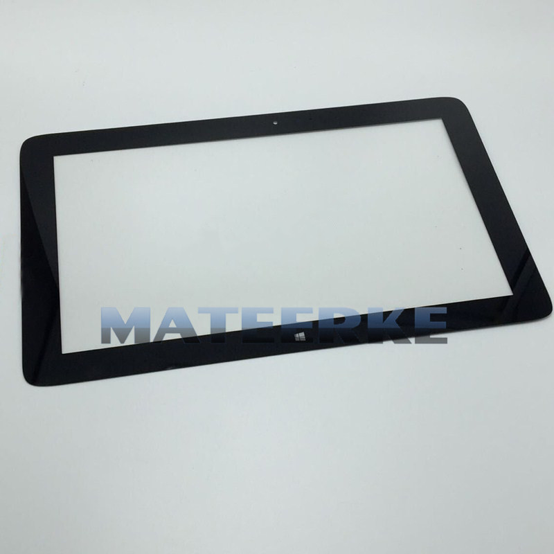 11.6 Touch Screen Replacement Glass + Digitizer for HP Pavilion 11-h060ef x2 hp fdu32gbhpv285w ef