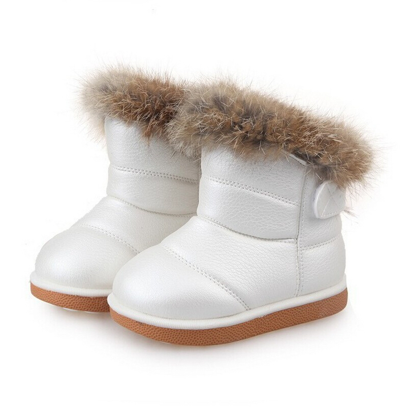 Girls Snow Boots Size 9 Reviews - Online Shopping Girls Snow Boots ...