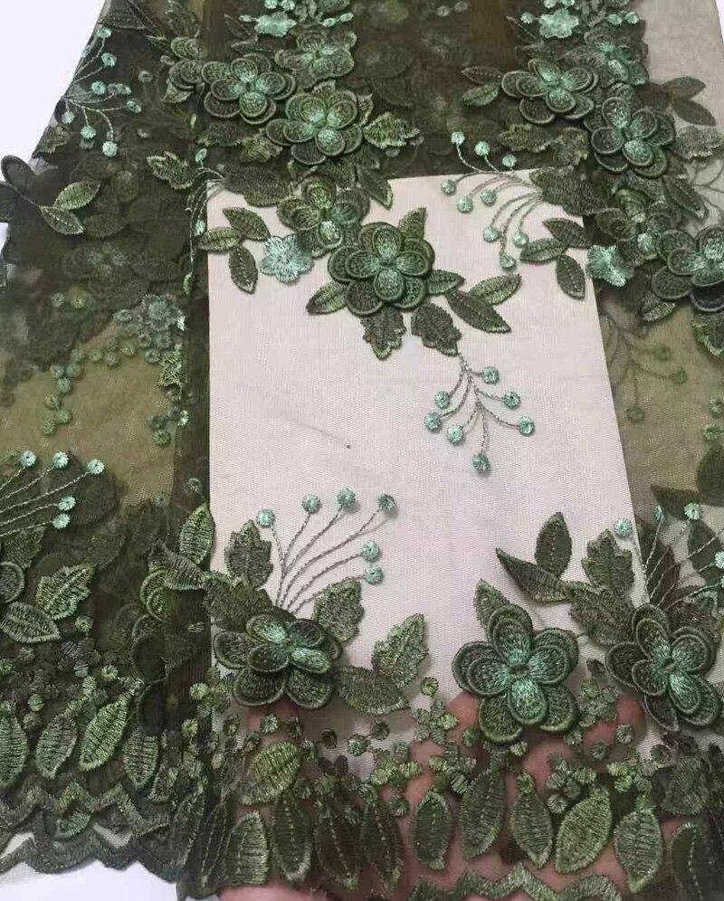 100/% POLYESTER ELIZABETH JAYNE BON BON OLIVE GREEN DOUBLE DUVET QUILT COVER SET