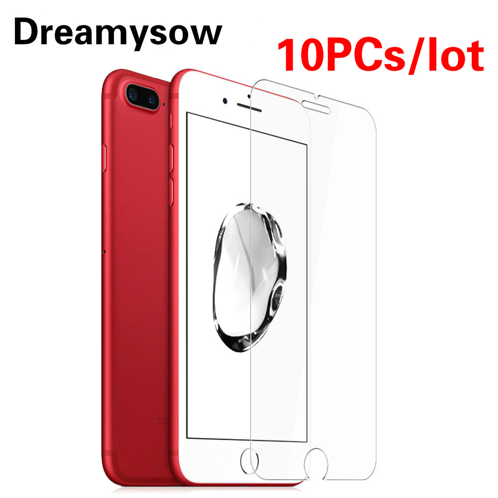 Results Of Top Iphone 5s Glass 10 Pcs In Nadola Tempered 4g 4s 5 5c 6 6s Plus Lot For X Ten 58inch Screen Protective Film 4 Se 7 8 9h Premium