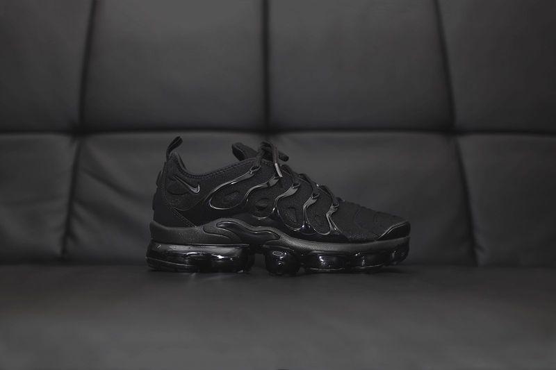 ar livre sapatos de qualidade 924453-005