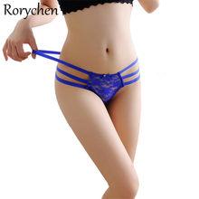 526f53a296c5 2017 summer Women's g-string lace Mini Micro Panty UnderPant Sexy thongs  sexy underwear Bikini