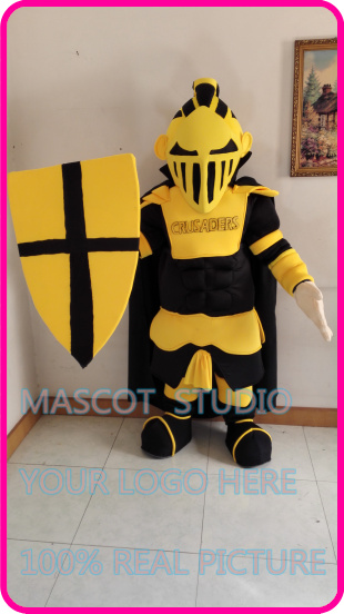 mascot knight lancer mascot costume custom cartoon character cosplay fancy dress mascotte theme-in Mascot from Novelty u0026 Special Use on Aliexpress.com ... & mascot knight lancer mascot costume custom cartoon character cosplay ...