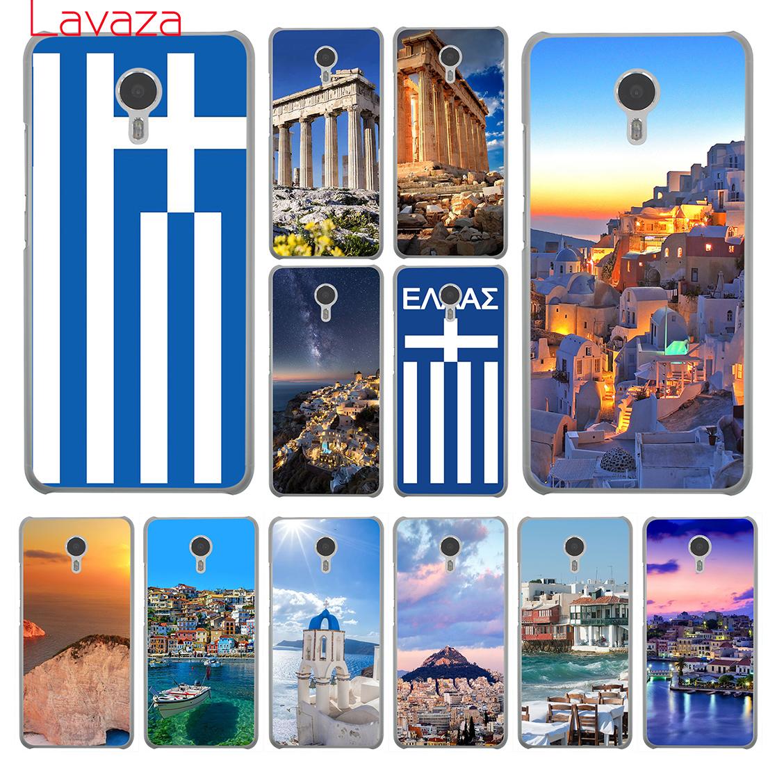 Alte Griechenland FlaggeKaufen billigAlte Griechenland Flagge
