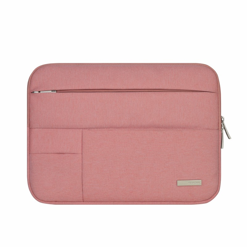 Biaonuo Solid Bag discount 21