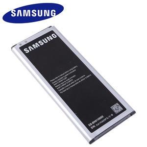 SAMSUNG Battery N910U Note-4 Original Galaxy Ce for Note-4/N910a/N910u/..