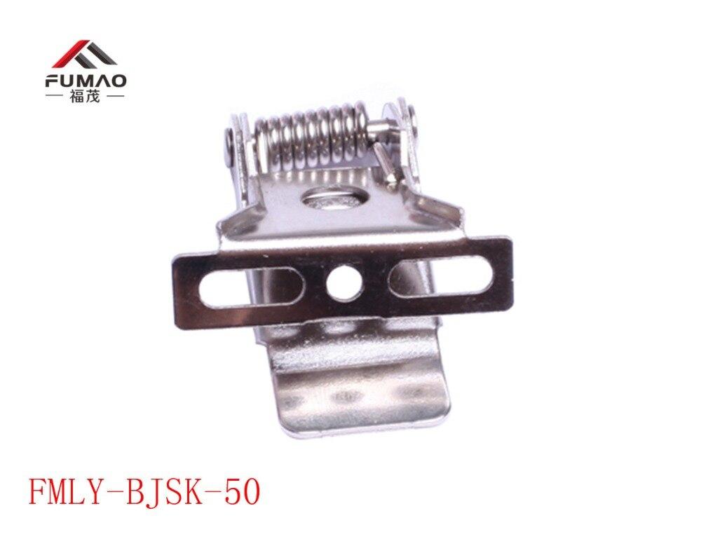 FMLY-BJSK-50 (8)