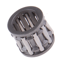 Игольчатый подшипник с поршневым штифтом на запястье для скутеров Jog50 2 Stroke 50cc 90cc 10x14x13mm