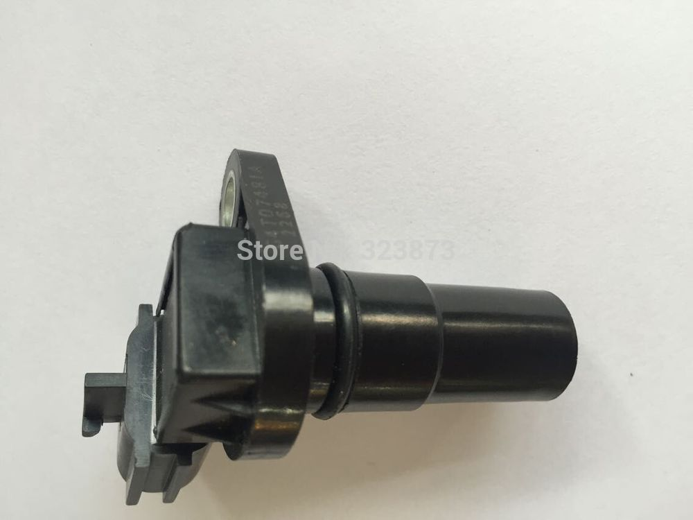 NEW TRANSMISSION SPEED SENSOR OEM 31935-8E006 319358E006 G4T07481A FITS for ALTIMA MAXIMA QUEST SENTRA .