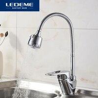 LEDEME L4304