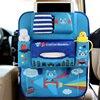Back Seat Baby Bag 1