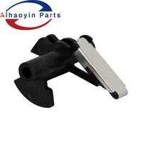 2pcs original FL3-3868-000 Reverse Sensor Lever for canon IRADV6075 6055 8085 6265 8105 8095