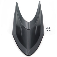 Motorcycle Front Fender Mudguard Wheel Hugger Extension For BMW R1200GS LC LC Adventure 2014 2015 2016