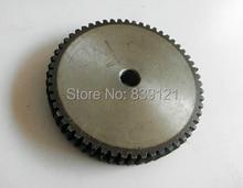 Шестерни 1 м 36 зубы Шестерни модуля M1 зуб номер 36 Прямые Шестерни Толщина 10 мм между отверстие 6 мм