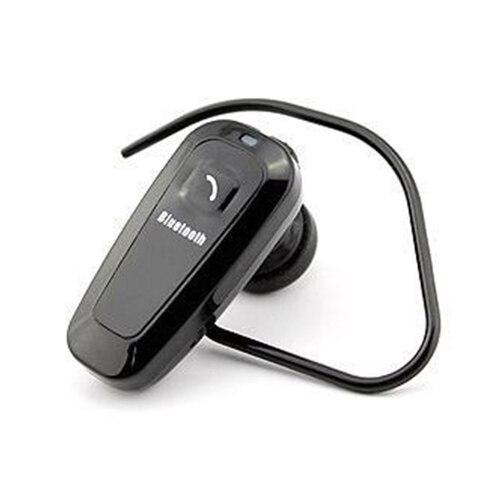 New stereo headset bluetooth earphone headphone mini V2.0 wireless bluetooth handfree universal For iphone For Samsung Xiaomi Pakistan