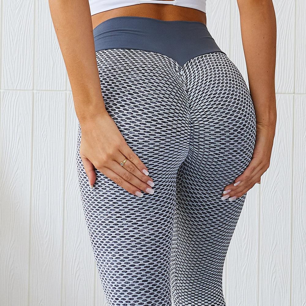 Clothing - Women Workout Leggings