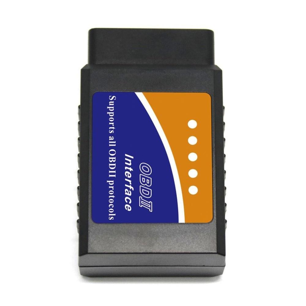ZQ406600-ALL-11-1