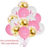 15pcs-balloons-2
