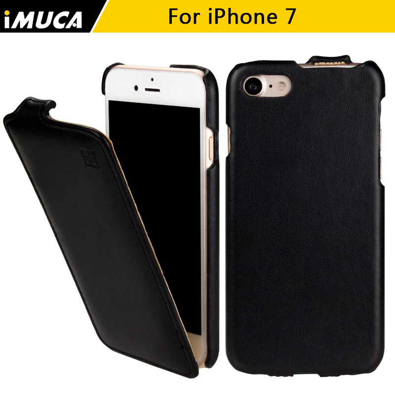 Iphone S Flip Cover Case