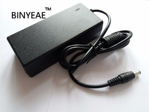 20V 3.25A 65W AC Power Adapter Charger for Advent A7001 7081 7082 7086 7102 7105 7108 7100 7104 7110 7111 7204 7206 7240 7250