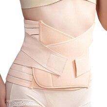 Postpartum Belly Band Pregnancy Belt Maternity Bandage for Pregnant Women Shapewear faja postparto