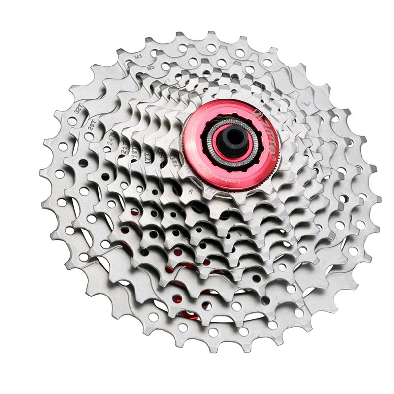 Worldwide delivery 3 speed cassette in Adapter Of NaBaRa