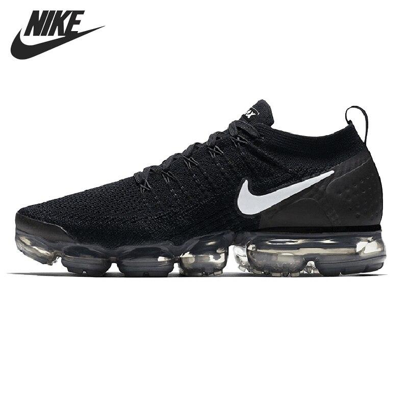 D'origine nouveauté NIKE Air Vapormax FK Hommes de chaussures de course Sneakers