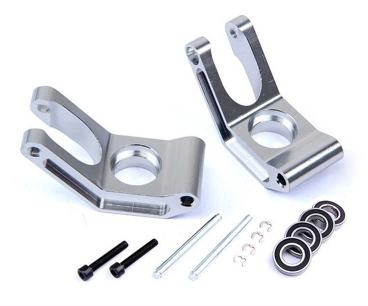metal C Bearing Block wheel hub for baja 5B SS 85106 HPI Km Rovan 4pcs dac3063w 30x63x42 dac30630042 dac3063w 1 9036930044 574790 dac3063w 1cs44 hub rear wheel bearing auto bearing for toyota