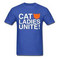 Versus Insanlarda Bayanlar Unite erkek T-Shirt Yaz T Gömlek Marka Spor Vücut Geliştirme Sıcak 2017 Yaz Erkek 'S T Gömlek moda