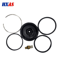 1 set seal air suspension sping repair kit fits Mercedes ML GL W164 for Mercedes W251