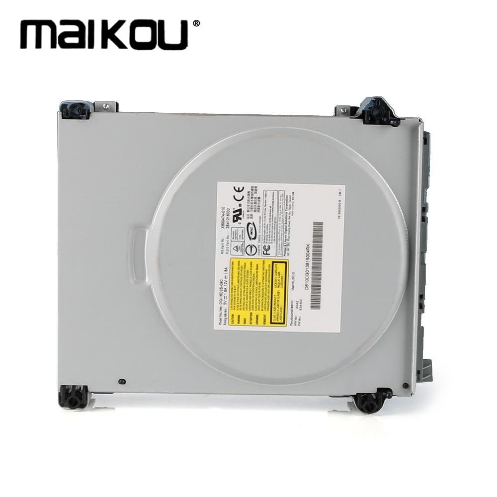 Maikou DVD ROM Lecteur DG-16D2S 74850C para Xbox 360 Versión Global Xiaomi Nota 8 4GB RAM 64GB ROM teléfono móvil Note8 Snapdragon 665 de carga rápida 4000mAh batería de la batería 48MP SmartPhone